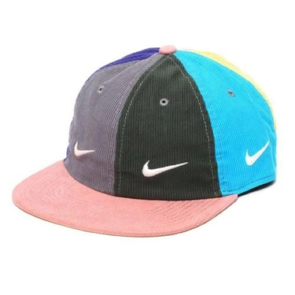Nike Accessories | Sean Wotherspoon Hat